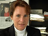 Birgit Kleinspehn